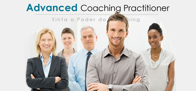 abracoaching-advanced-coaching-practitioner