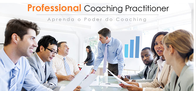 abracoaching-professional-coaching-practitioner
