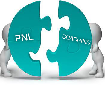 Coaching e PNL